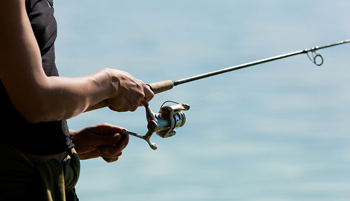 How_To_Choose_A__Telescoping_Fishing_Rod