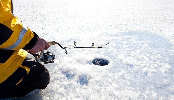 How_To_Choose_An_Ice_Fishing_Rod