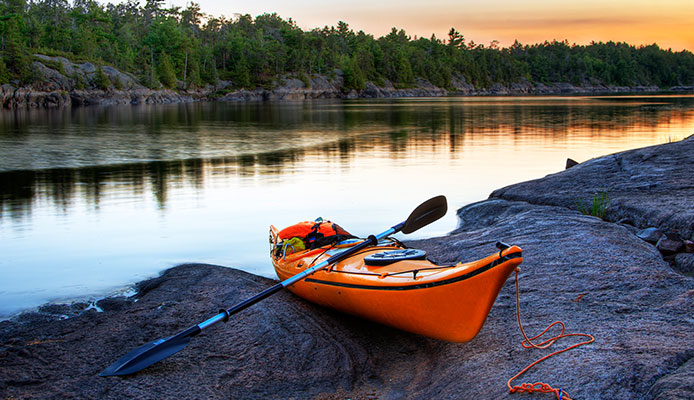 Best_Stand_Up_Fishing_Kayaks