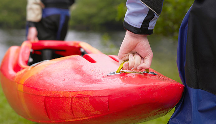 How_to_Choose_Stand-Up_Fishing_Kayaks