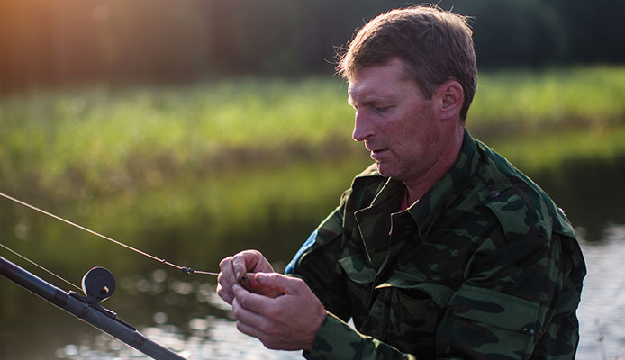 How_To_Choose_A_Salmon_Lure
