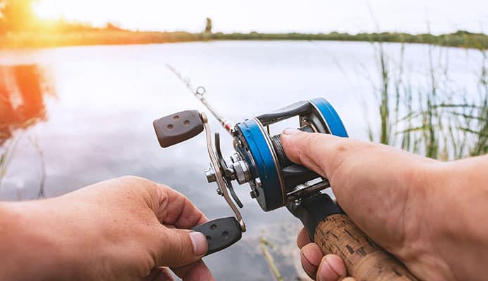 How_To_Choose_A_Baitcasting_Reel