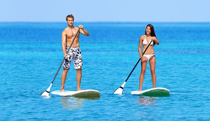 What-to-look-for-a-Stand-Up-Paddle-Board
