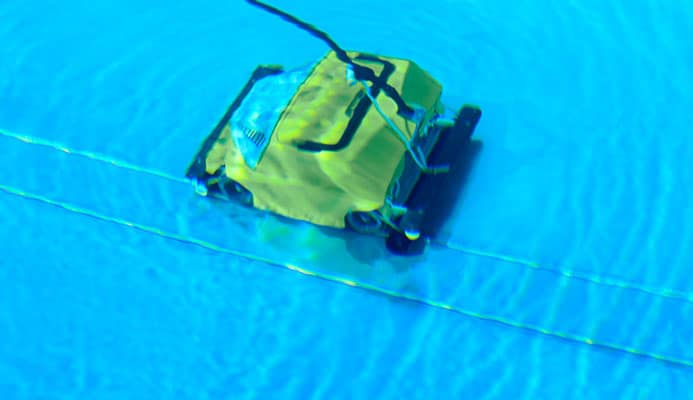 What_Is_An_Automatic_Pool_Cleaner