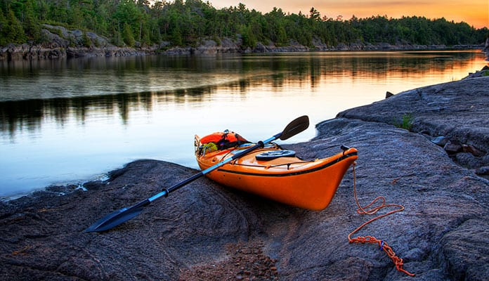 How-To-Choose-A-Kayak-Paddle