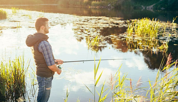 How_To_Choose_The_Best_Spinning_Rod