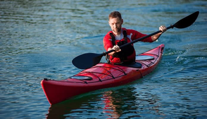 Why-accessorize-your-kayak
