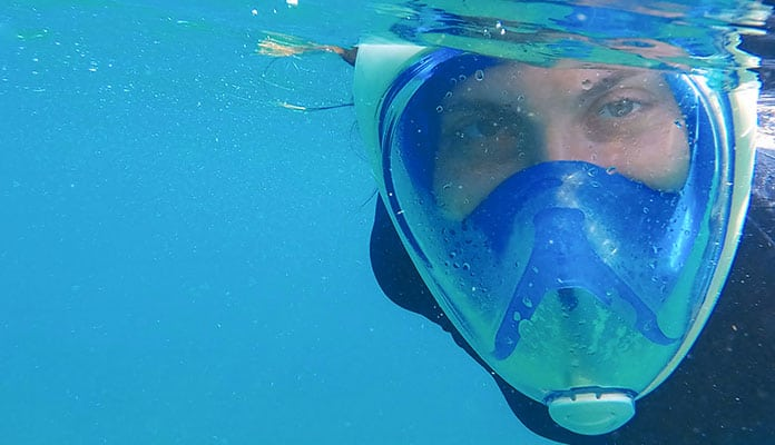 How-To-Choosen-A-Full-Face-Snorkeling-Mask