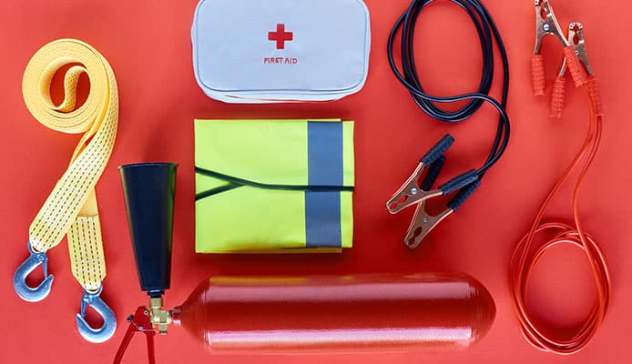 How_To_Choose_A_First_Aid_Aid_Kit