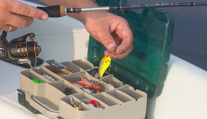 How_to_choose_a_tackle_box