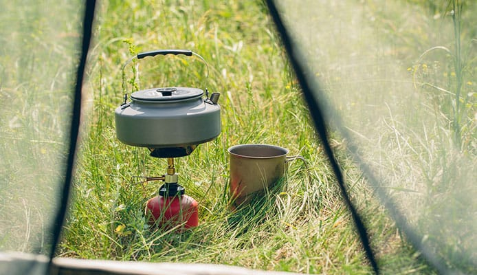 How_To_Choose_A__Camping_Stove