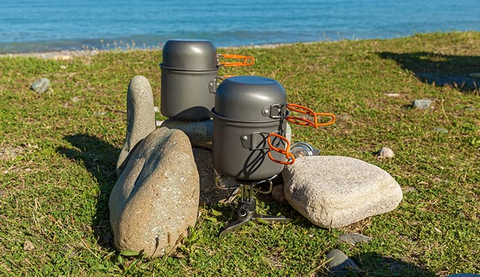 How_To_Choose_A_Camping_Cookware_Set