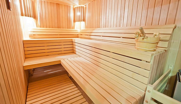What_Is_An_Infrared_Sauna