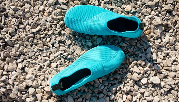 Types-of-Water-Shoes