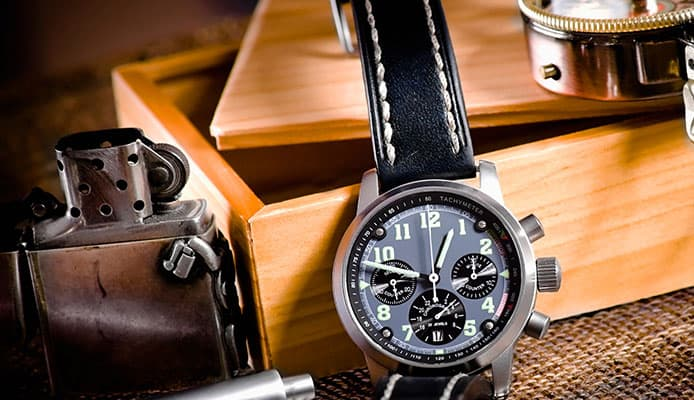 How_To_Choose_A__Solar_Watch