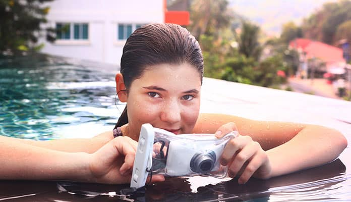 How_To_Choose_A_Waterproof_Camera