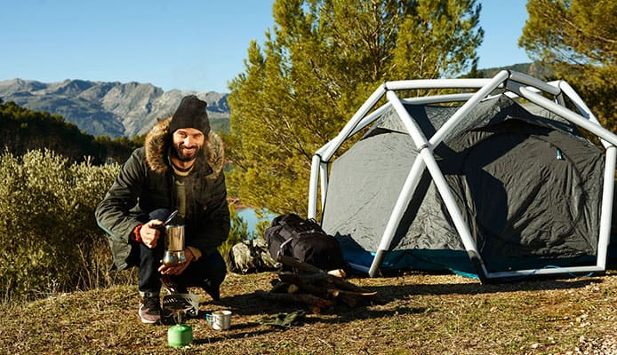 How_To_Choose_An_Inflatable_Tent