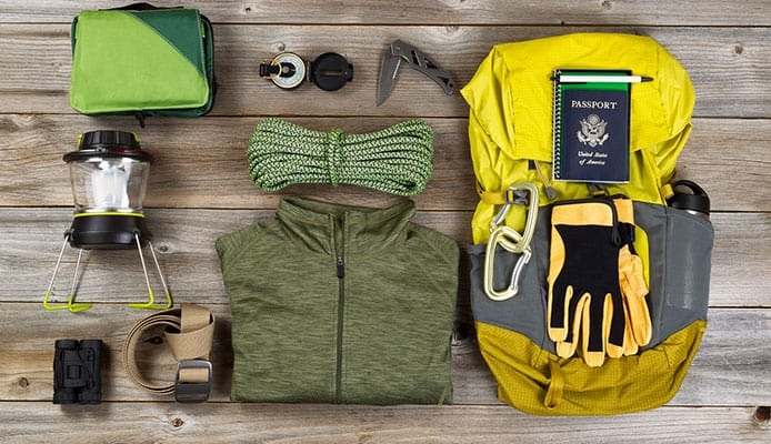 How_To_Choose_Camping_Gear