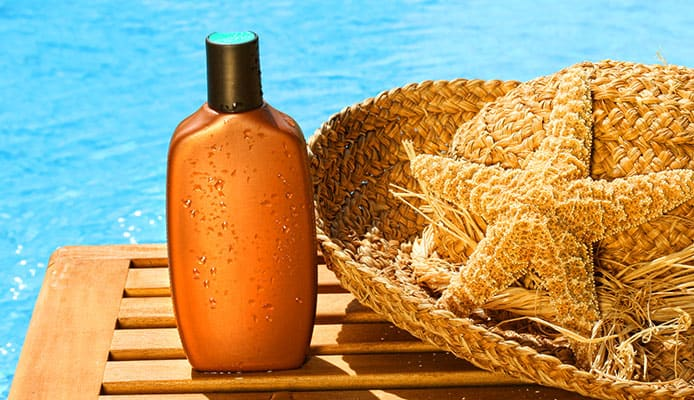 How-to-Choose-best-tanning-lotion