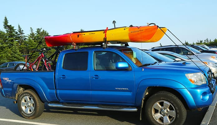How-to-Choose-the-Best-Kayak-Roof-Rack
