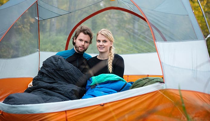 HOw_To_Choose_A_Double_Sleeping_Bag
