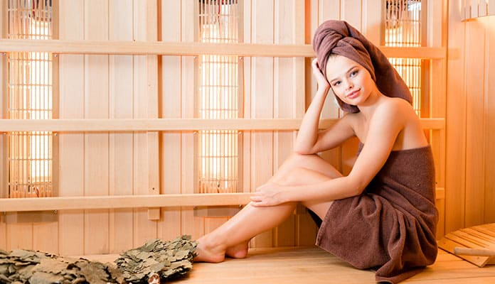 How_To_Choose_The_Best_Infrared_Sauna