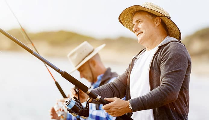 How_to_choose_Fishing_Hat