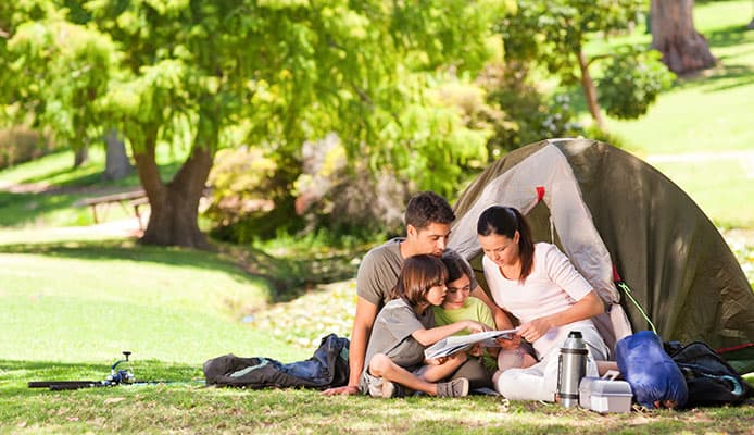How_To_Choose_A__Family_Tent