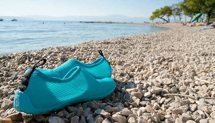 What-to-Look-For-In-Water-Shoes