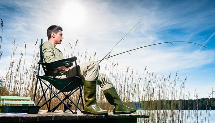 Why_Do_I_Need_A_Fishing_Chair