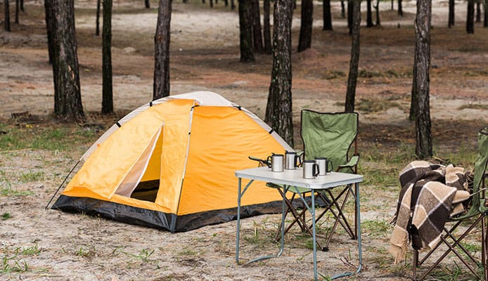 Why_Do_I_Need_A_Camping_Table