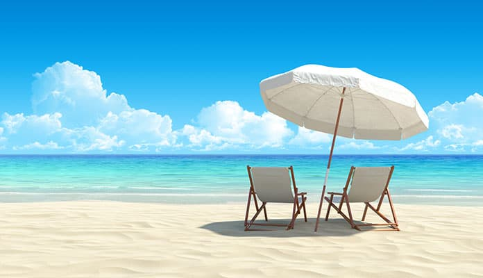 What-Kind-Of-Beach-Chair-Should-I-Choose