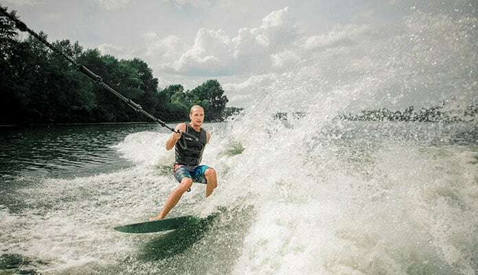 What-Wakesurf-Board-Is-Best-For-You