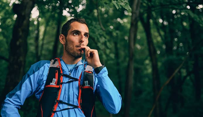 How_To_Choose_A_Hydration_Pack