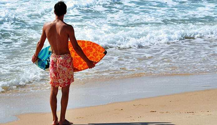 What-To-Look-For-In-A-Skimboard