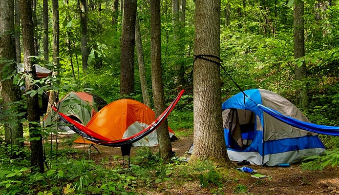How_To_Choose_A_Hammock_Tent