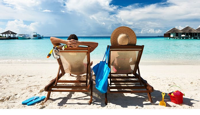 Features-to-look-for-a-Beach-Chair
