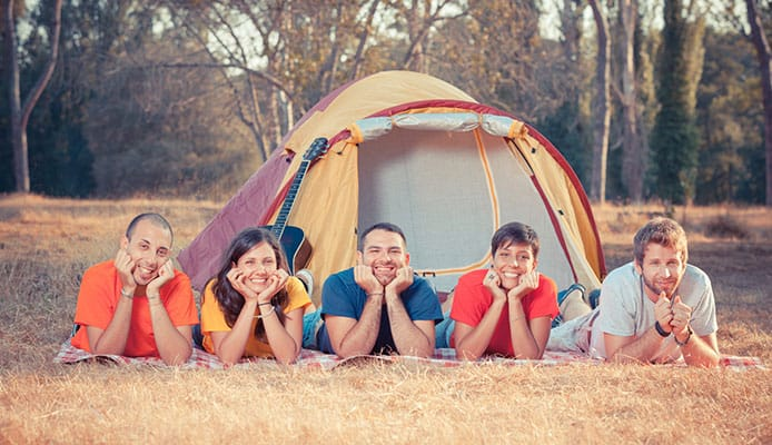 How_To_Choose_A__10_Person_TentHow_To_Choose_A__10_Person_Tent