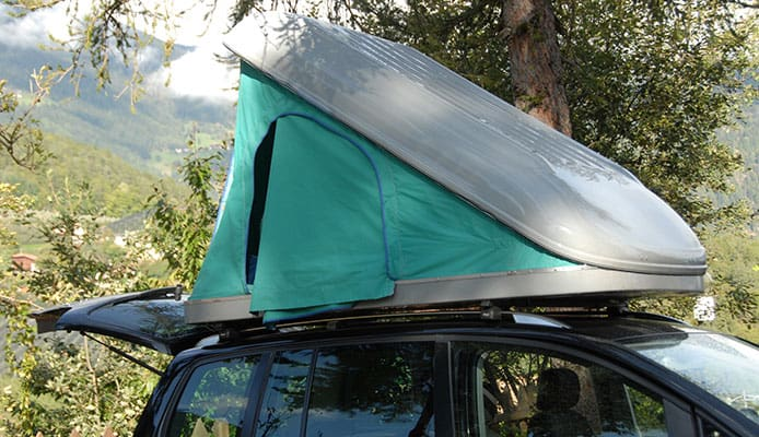 How_To_Choose_A_Roof_Top_Tent